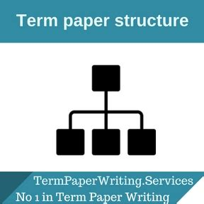 How to begin a research paper intro
